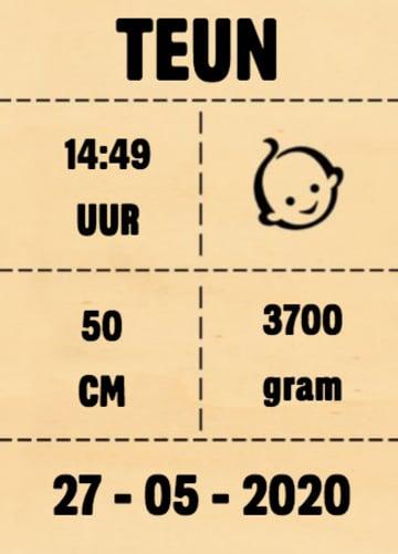 - 4C27627B-ADC9-4C0B-A246-A70F035815E2