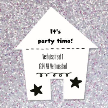 - party-time-huis-