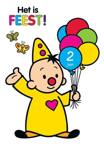 - het-is-feest-met-bumba-ballonnen
