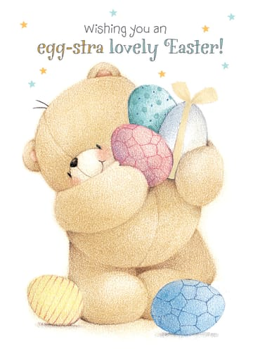 - wishing-you-an-egg-stra-lovely-easter-forever-friends-kaart