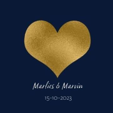 - valentijnskaart-stijlvol-trouwdag-gouden-hart