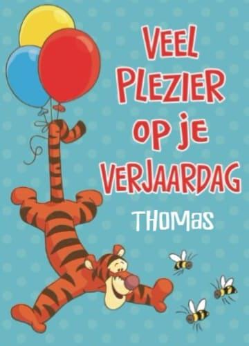 - winnie-the-pooh-veel-plezier-op-je-verjaardag