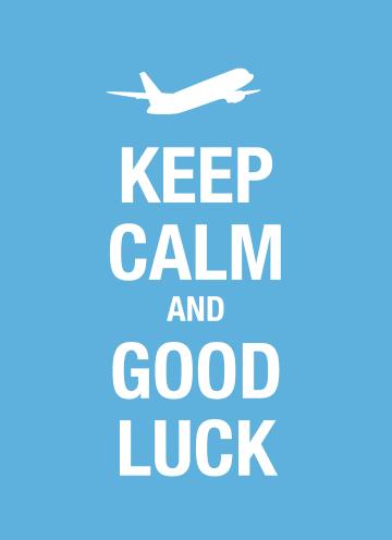 - emigratie-keep-calm