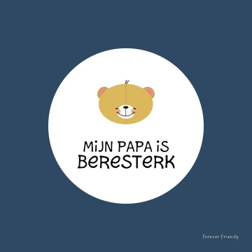 - mijn-papa-is-beresterk