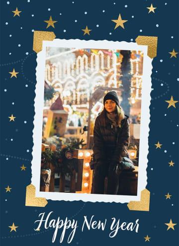 - nieuwjaar-fotokaart-hoekjes