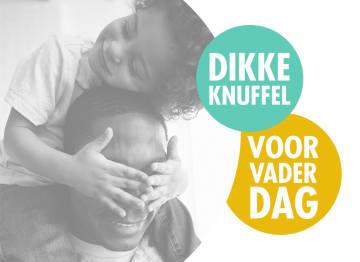 - dikke-knuffel-voor-vaderdag-