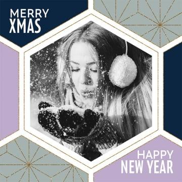 - xmas-new-year-foto