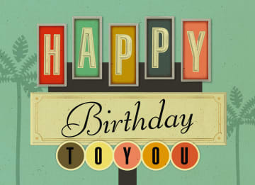 - happy-birthday-sign-for-you