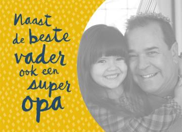 - beste-vader-en-super-opa-