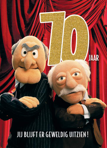 - verjaardag-leeftijden-muppets-10-jaar