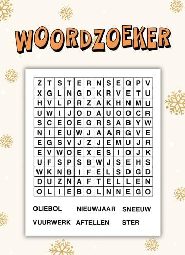 - nieuwjaarskaart-hart-onder-de-riem-woordzoeker