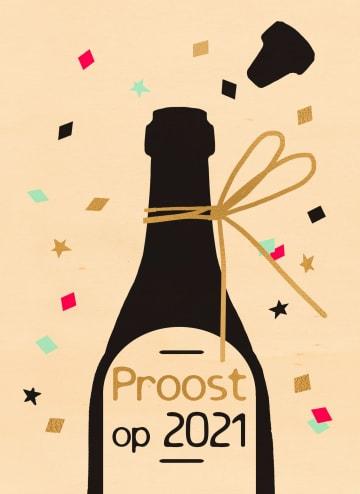 - proost-op-2021-wood