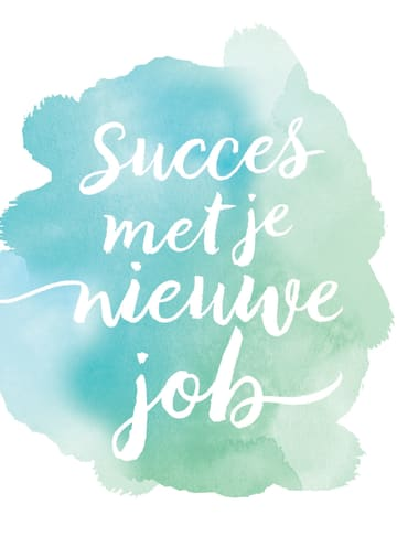 - watercolor-succes-met-je-nieuwe-baan