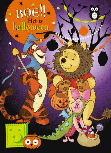 - boe-het-is-halloween