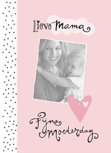 - fotokaart-fijne-moederdag