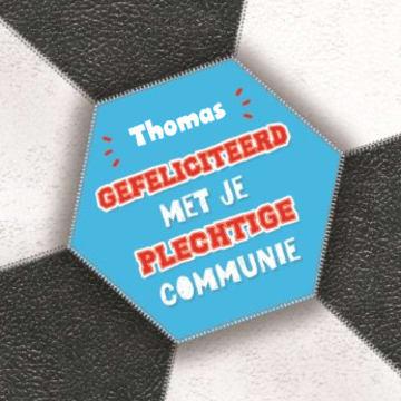- plechtige-communie-voetbal