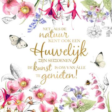 - Kaart-flowers-by-Marjolein-Bastin-Een-huwelijk-kent-ook-seizoenen