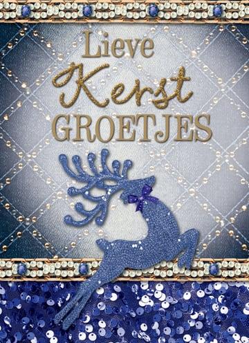 - la-mystique-kerst-kaart-lieve-kerstgroetjes