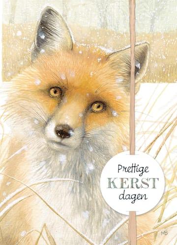 - xmas-marjolein-bastin-wolf-prettige-kerstdagen