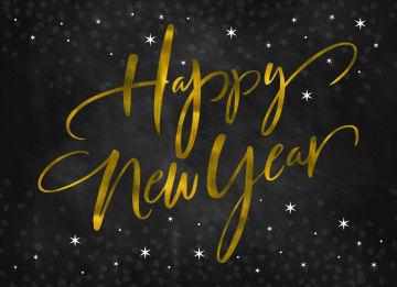 - handgeschreven-happy-new-year