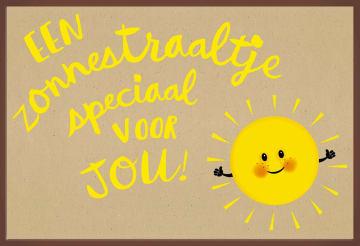 - zonnestraaltje-speciaal-voor-jou