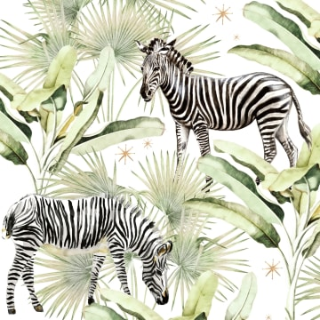- CLA-zebras-in-the-jungle