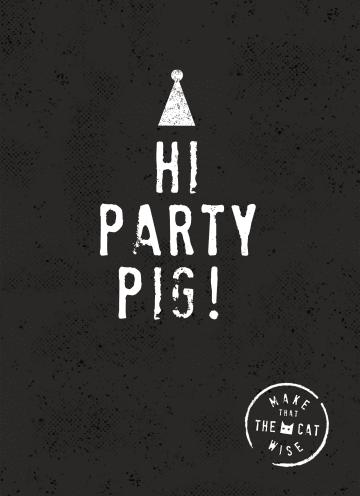 - hi-party-big