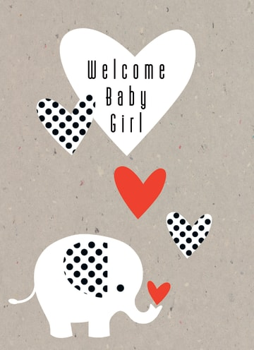 - elephant-welcome-baby-girl
