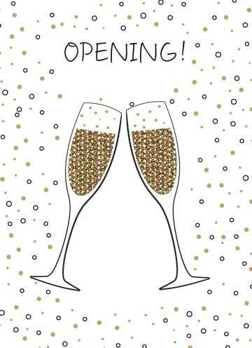 - opening-champagne-glazen
