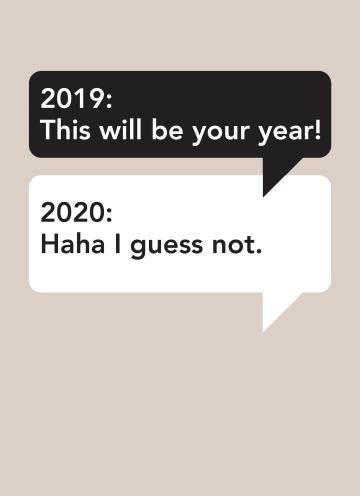 - nieuwjaarskaart-2020-this-will-be-your-year