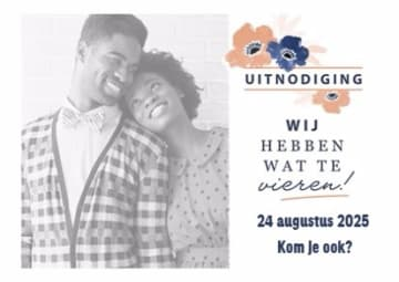 - neutrale-bloemen-uitnodiging-voor-feest-