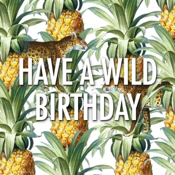 - CLA-have-a-wild-birthday