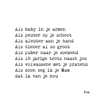 - als-baby-in-je-armen-zoon