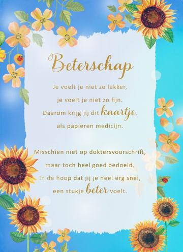 - Beterschapskaart-zonnebloemen-More-than-words