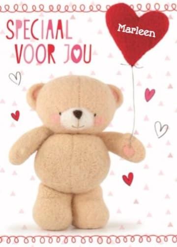 - valentijn-speciaal-voor-jou