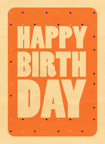 - houten-kaart-verjaardagstekst-happy-birthday