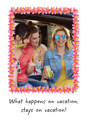 - what-happens-on-vacation-stays-on-vacation