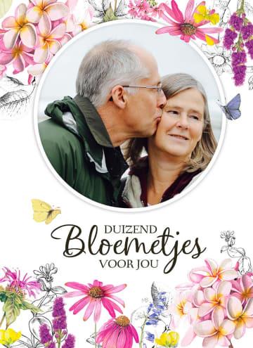- moederdag-fotokaart-marjolein-bastin-duizend-bloemetjes-voor-jou