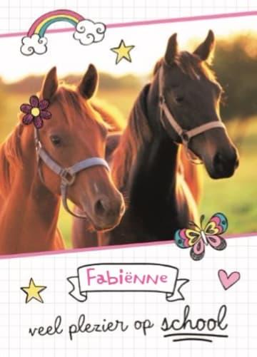 - back-to-school-veel-plezier-op-school-paardenkaart