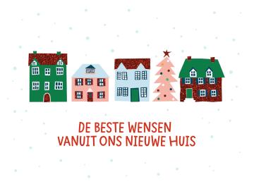 - Kerstkaart-Speciale-momenten-Kerst-Nieuwe-woning-De-beste-wensen-vanuit-ons-nieuwe-huis