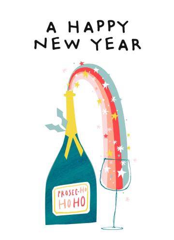 - nieuwjaarskaart-hip-regenboog-prosecco