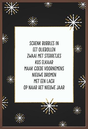 - nieuwjaarskaart-chocola-bubbles