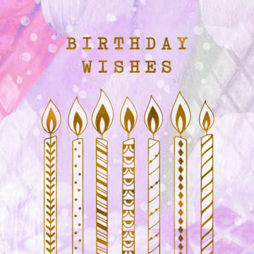 - birthday-wishes-and-candles