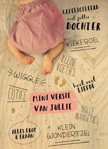 - geboorte-dochter-houten-kaart-mini-versie-van-jullie