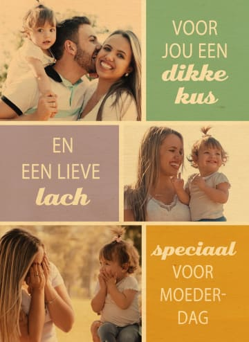 - moederdag-fotokaart-hout-voor-jou-een-dikke-kus