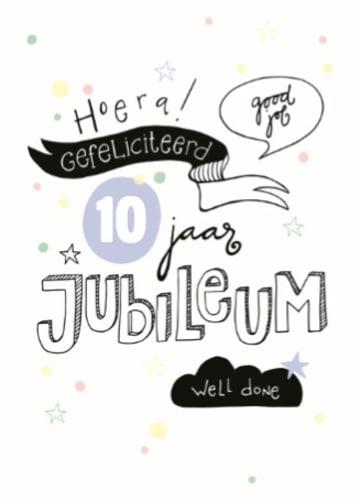 - hoera-gefeliciteerd-jubileum-well-done
