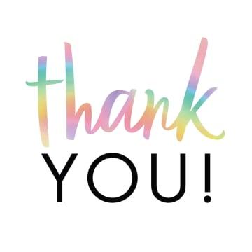 - shine-thank-you