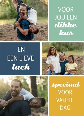 - fotokaart-vaderdag-3-fotos