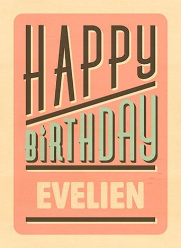 - houten-kaart-happy-birthday-vrouw-text-editable