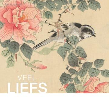 - studio-art-kaart-van-schilderij-met-vogel-ohara-koson